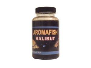 Koncentrat zapachowy halibut