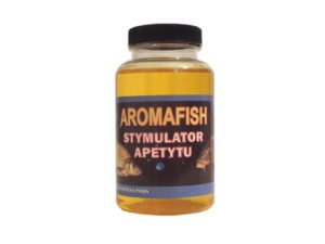 Aroma Concentrate appetite stimulant