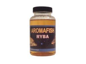 Koncentrat zapachowy ryba