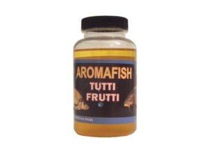 Koncentrat zapachowy tutti-fruti